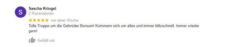Bewertung_Kringel