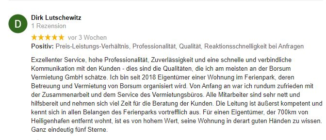 Bewertung_Lutschewitz