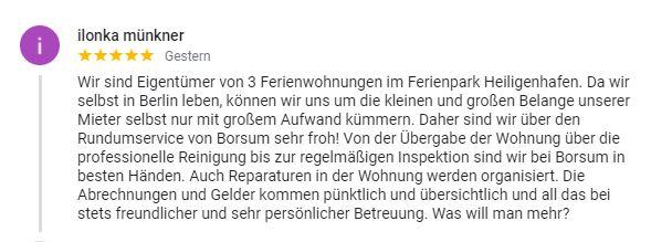 Bewertung_Münkner