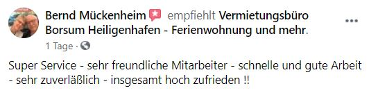 Bewertung_Mueckenheim_fb