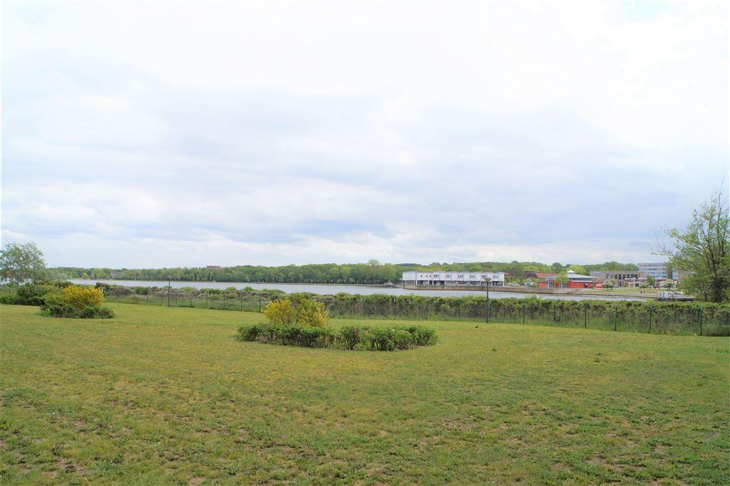 Heiligenhafen Steinwarder 2SBE17 Bild2