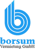 Borsum Logo